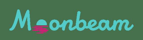 Logo Moonbeam